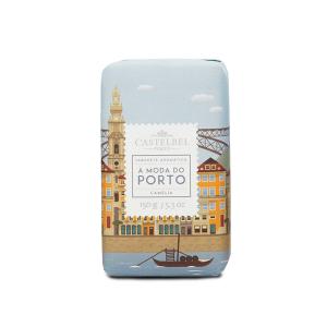 Sabonete castelbel Olá Portugal