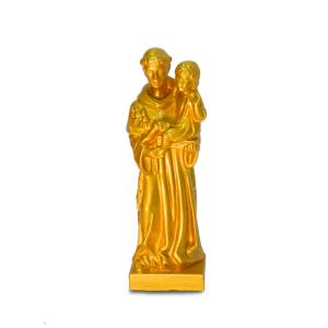 Santo António pequeno